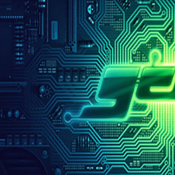 PCB Manufacturing :: LEO | Ideas to Reality